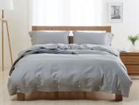 Комплект постельного белья Tonight bed linens Gray 220x240 (Р30616)