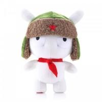 Мягкая игрушка Xiaomi Rabbit Toy Small (614471)