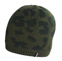 Водонепроницаемая шапка DexShell 'Camouflage Hat' (DH772)