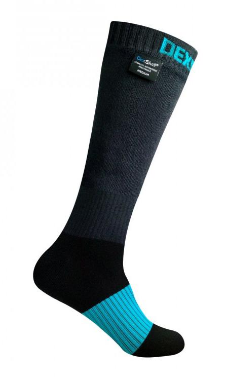 Купить Водонепроницаемые гетры DexShell 'Extreme Sports Socks' M (DS468M)