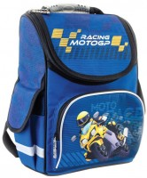 Рюкзак каркасный Smart 'Moto' PG-11, синий (553411)