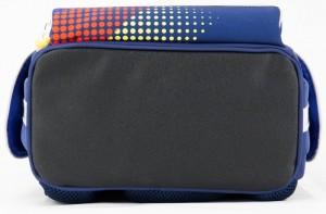 фото Рюкзак школьный каркасный (ранец) 501 'FC Barcelona' (BC17-501S) #4