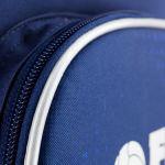 фото Рюкзак школьный каркасный (ранец) 501 'FC Barcelona' (BC17-501S) #9