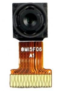 Подарок Камера Back для смартфонов Xiaomi Mi 4 (Р99945)