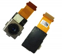 Подарок Камера Back для смартфонов Xiaomi Mi Note Pro (Р28517)