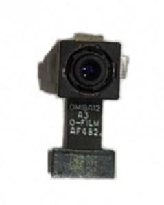 Подарок Камера Back для смартфонов Xiaomi Redmi 3 (Р02093)