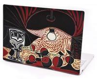 Подарок Наклейка Xiaomi Mi Notebook Air Sticker 'Still Life Under the Lamp by Picasso' (CEV4224CN)