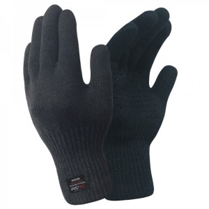 Водонепроницаемые перчатки DexShell 'Flame Resistant Gloves' M (DG438M)