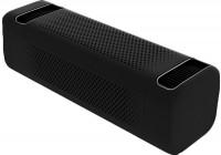 Подарок Очиститель воздуха MiJia Car Air Purifier Black (Р29326)
