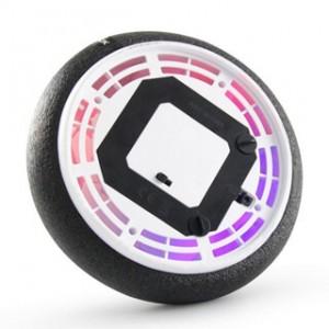 фото Футбольный мяч для дома Hoverball #4