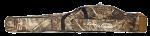Чехол Line Winder 1.5/3 под катушку, камыш (15002-S) (7020021)