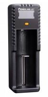 Зарядное устройство Fenix 'ARE-X1+' (ARE-X1plus)