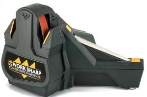 Точилка электрическая Work Sharp 'Combo Sharpener' (WSCMB-I)