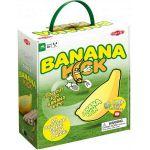 Настольная игра Tactic 'Банановый удар' (54390)