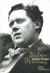 Книга Collected poems / Полное собрание стихотворений