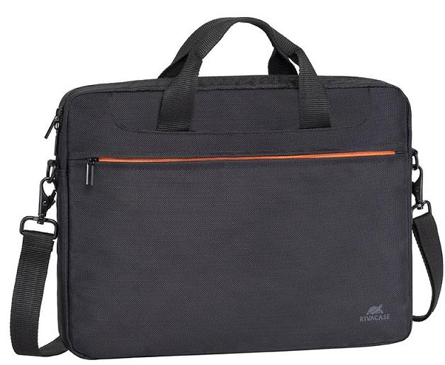 Купить Сумка для ноутбука 15.6' Riva Case (8033)