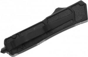 фото Нож карманный Grand Way '14076 K' #3
