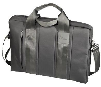 Купить Сумка для ноутбука 15.6' Riva Case 'Grey' (8830)