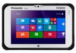 Планшет Panasonic Toughpad FZ-M1Value 7 (FZ-M1AGJAYE9)