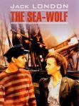 Книга The Sea-Wolf