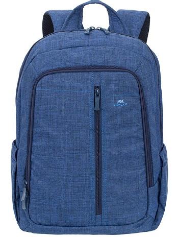 Купить Рюкзак для ноутбука 15.6' Riva Case 'Blue' (7560)