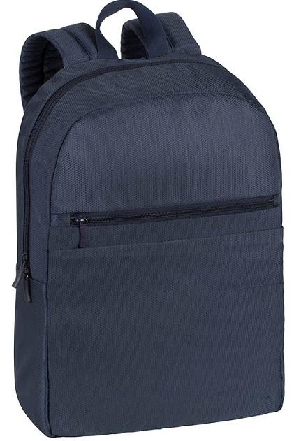 Купить Рюкзак для ноутбука 15.6' Riva Case 'Dark Blue' (8065)