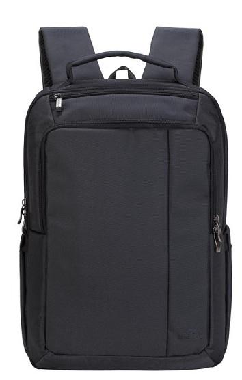 Купить Рюкзак для ноутбука 15.6' Riva Case 'Black' (8262)