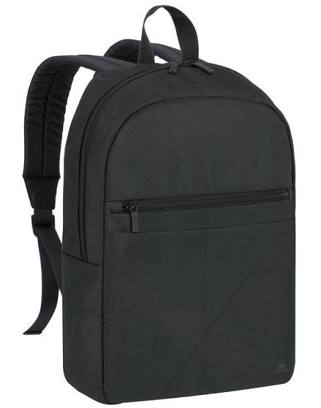 Купить Рюкзак для ноутбука 15.6' Riva Case 'Black' (8065)