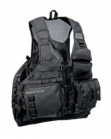 Жилет-рюкзак Ogio MX Flight Vest Stealth (108024.36)