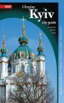 Книга Kyiv. City Guide