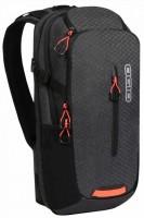 Рюкзак для экшн-камер Ogio Backstage Action Pack (111128.721)