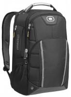 Рюкзак для ноутбука Ogio Axle Pack 17'' (111087.03)