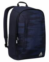 Рюкзак для ноутбука Ogio Lewis Pack 15'' (111103.557)
