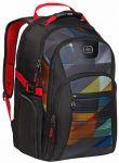 Рюкзак для ноутбука Ogio Urban 17'' Spectro (111075.411)