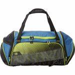 Сумка спортивная Ogio 4.0 Athletic bag (112037.41)