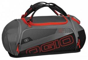Сумка спортивная Ogio 9.0 Endurance bag (112035.512)