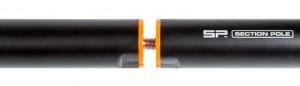 Дополнительная секция для монопода-поплавка SP Gadgets SP Section Pole 24'' Extension (53113)