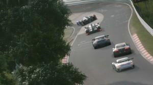 скриншот Gran Turismo Sport PS4 #18
