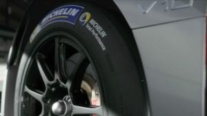 скриншот Gran Turismo Sport PS4 #11