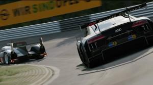 скриншот Gran Turismo Sport PS4 #14