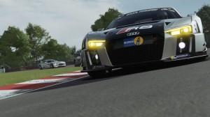 скриншот Gran Turismo Sport PS4 #23
