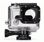 Бокс для подводной сьемки GoPro Dive Housing for Hero3/Hero3+/ Hero4 (AHDEH-301)