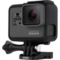 Экшн-камера GoPro HERO5 Black (CHDHX-501-EU)