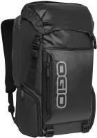 Рюкзак для ноутбука Ogio Throttle Pack 15'' (123010.36)