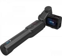 Стабилизатор GoPro Karma Grip (AGIMB-002-EU)