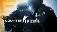 Игра Аккаунт к Counter-Strike: Global Offensive + Counter-Strike 1.6