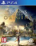 скриншот Assassin's Creed: Origins. Коллекционное издание PS4 #4