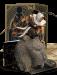 скриншот Assassin's Creed: Origins. Коллекционное издание PS4 #2