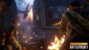 скриншот Battlefield 1 Революция PS4 #3