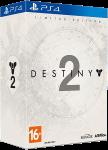 игра Destiny 2. Специальное издание PS4